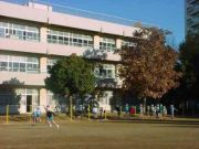 千葉県八千代市立村上小学校