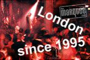 since1995☆London