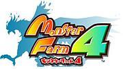 モンスターファーム4