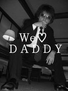 ♡ We Love DADDY♡