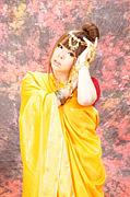 【shaira】 Ethnic Legist