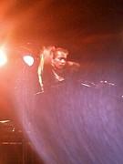 DJ HERO-S.G.M