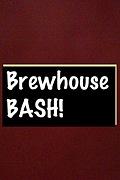 Brewhouse BASH! (SKA)