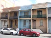 24William-Henry St Ultimo