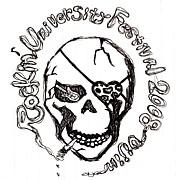 Rockin' University Festival