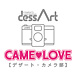 dessArt ������� (CAME��LOVE)