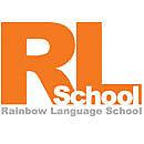 (英会話)RainbowLanguageSchool