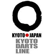 京都ダーツライン