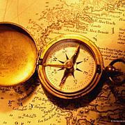 世界を賢く旅行!サイト&ツール