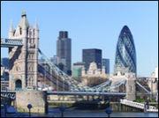 イギリスの産業界 研究