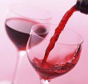 お手軽&お気楽ワイン生活