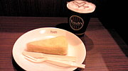 TULLY'S COFFEE  南古谷