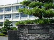 成章高校2000年卒業