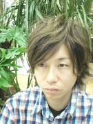 吉田高校(静岡)卒業の人