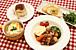 関西料理教室 sakko`s kitchen
