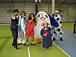 柳生園テニスクラブ
