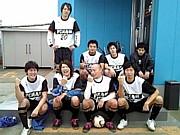 FC泥愚羽