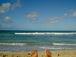 Hawaii  一人旅の巻