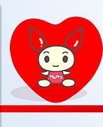 東京都で献血