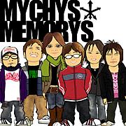 MYCHYS