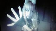 鬼ごっこ/お遊戯ゎが魔々団…