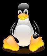 Macbuntu Linux