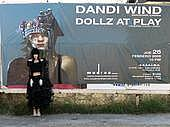 Dandi Wind