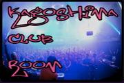 ♪KAGOSHIMA★CLUB ROOM♪