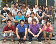 砺波高校2007卒 35H