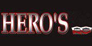 HERO'S一部o(^-^)o