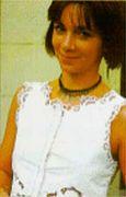 Marta Sebestyen