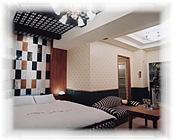 名古屋・東海のラブホテル