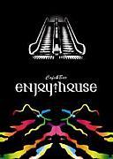 enjoy!house