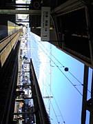 富士川二中 2002卒業