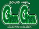 Sound Cafe Green Green