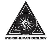 HYBRID HUMAN IDEOLOGY
