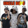 UNCLE BO¥S