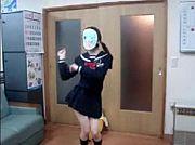 【ニコニコ動画】妹子【踊り子】