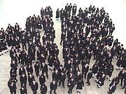 神戸学院大学附属高等学校6期生