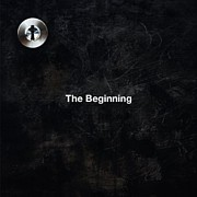 The Beginning (ONE OK ROCK)