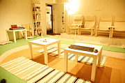デジタルカフェ【味園ビル】