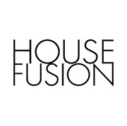 HOUSE FUSION
