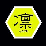 凛@青山VAL