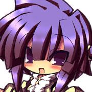 零姫様のおみくじを引きたい!