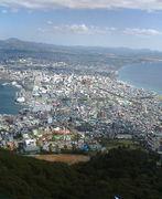 函館大好き!