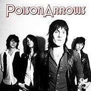POISON ARROWS