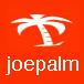 Joepalm