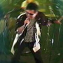 GA-GO LIVE 2007 SP