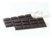 チョコレートジャンキー