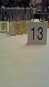 神戸13テーブルの会